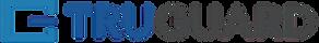 Truguard_logo-removebg-preview.png