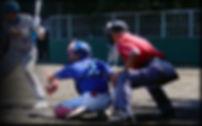 img_umpiregroup_s_10.jpg