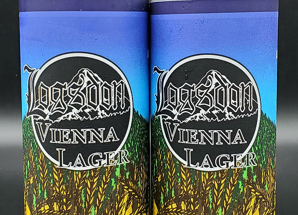 4-pack Vienna Lager