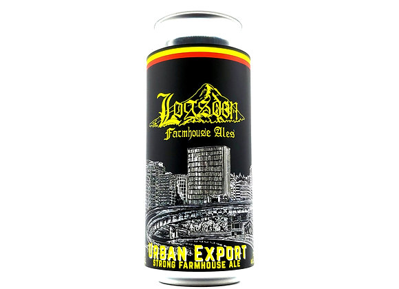 4 Pack Urban Export