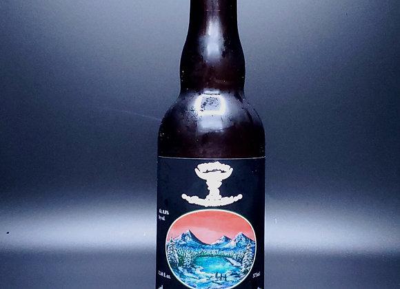 375ml Bottle Straffe Drieling