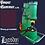 Thumbnail: 4 PACK- POWER HAMMER Baltic Porter