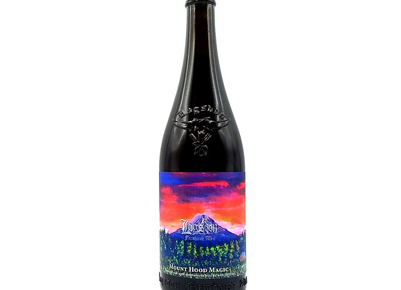 750ml Bottle MT. HOOD MAGIC