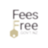 fees-free2.png