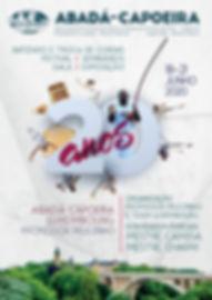 cartazBRANCO.jpg