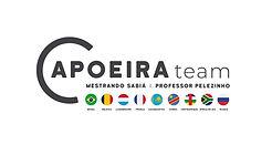 capoeiraTEAMfacebook.jpg