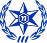 1200px-Emblem_of_Israel_Police_Blue.svg.