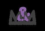 Gali---MATCH-MAKER_v3.png