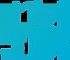לוגו קומה רשמי-NEW.png