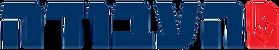 logo-havoda.png