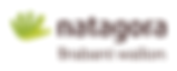 Logo Brabant-wallon_horizontal(1).png
