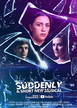 SUDDENLY Poster Out Now.jpg