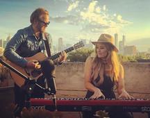 guitarists in Melbourne, .jpg