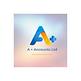 A+ Accounts logo.png