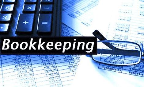 website_bookkeeping_edited.jpg