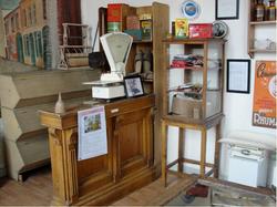 musée epicerie