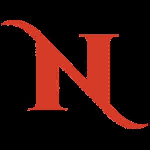 BIENVENUE NELTY - LINCENT