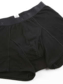Urox male incontinence pants