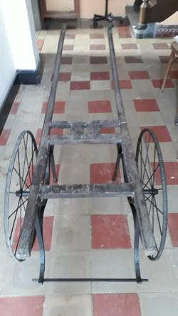 Musée Racour