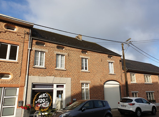La Boucherie Moureau ferme après 120 ans