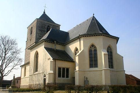 l'église gothique.jpg