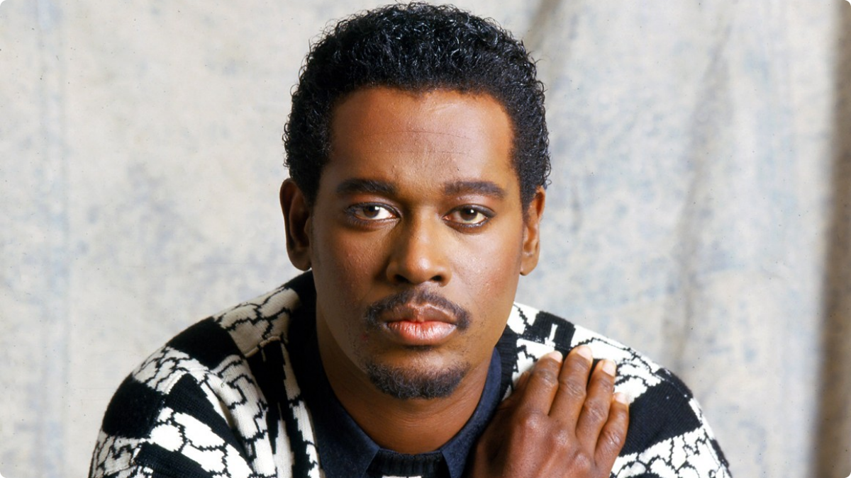 Luther_Vandross_13406