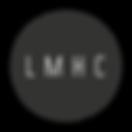 LMHC LOGO EXP-01.png