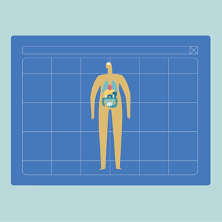 Advance our understanding of how our organs function in the first place.