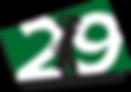 29-HMC-LOGO_2_.png