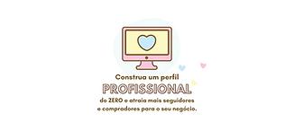 Pra criar os posts do seu instagram (9).png