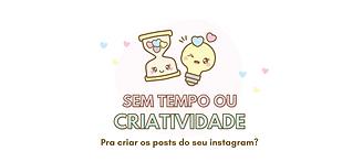 Pra criar os posts do seu instagram (3).png