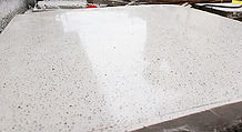 terrazzo_concrete.jpg