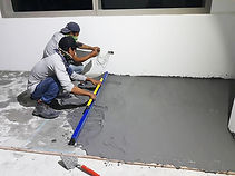 concrete_finishing.jpg
