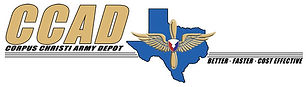 CCAD--Logo-Banner.jpg