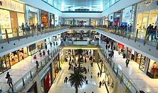 Dubai-Mall-retail-center.jpg