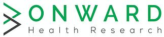 ONWARD Logo - Low Res.png