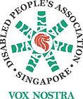 DPA_small_logo.jpg