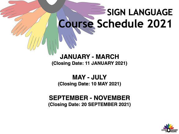 EO Horizons Course Schedule 2021.jpeg