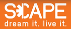 scape_small_logo.png
