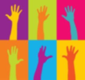 volunteer-300x282.jpg