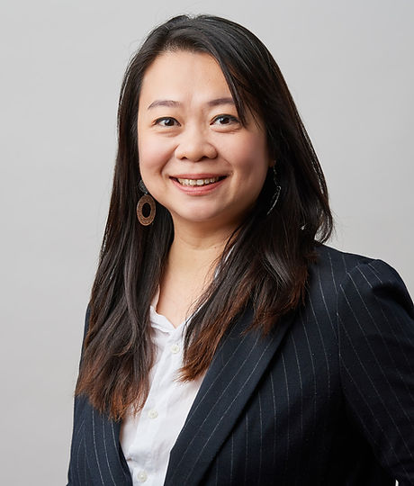Lily Goh - Profile  Corporate_edited.jpg