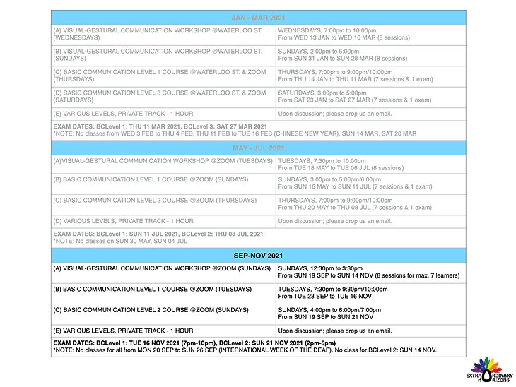 EO Horizons Course Class & Workshop Schedule 2021 R3.001.jpeg