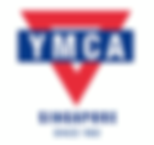 YMCA_small_logo.png