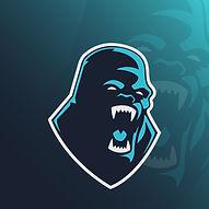 Vikong-Logo.jpg