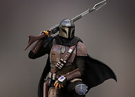 the-mandalorian-classic-armor-din-djarin