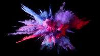 Color-Burst-3.jpg