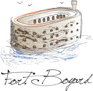 Fort Boyard.jpg