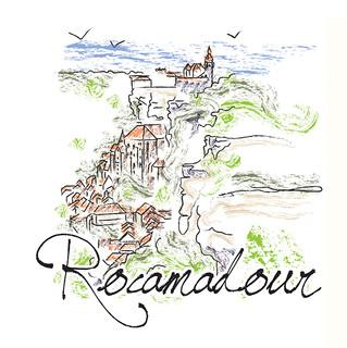 rocamadour-1.jpg
