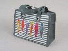 cabas sardines.jpg