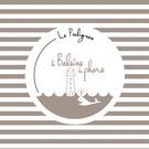 LBDPG-LA BALEINE DU PHARE-le Pouliguen.j
